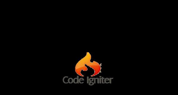 Example file codeigniter pdf